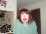 Menopausal Madness