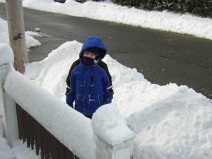 winter-09-016